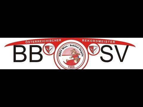 H04 SLD BBSV Wien gg. SPG/SKH Post SV 1036