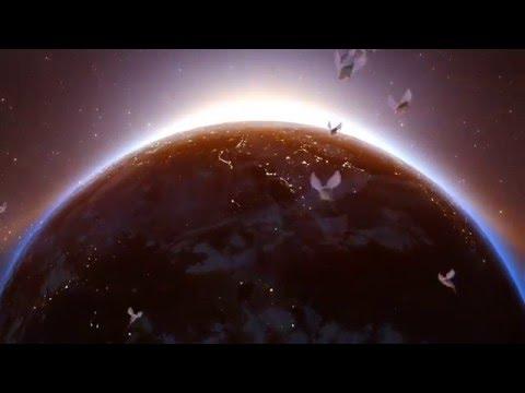 Spiritual Journey Short Film