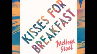 Melissa Steel & Popcaan - Kisses For Breakfast