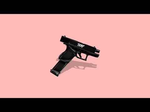 "FREE | Hard x Gangsta Trap Beat ""Assault"" (Prod. PQNO)"