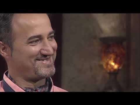 EWTN Live - 2018-09-19 - Luciano Lamonarca