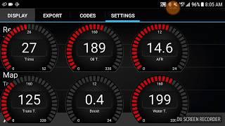 Top JB4 Mobile Similar Apps