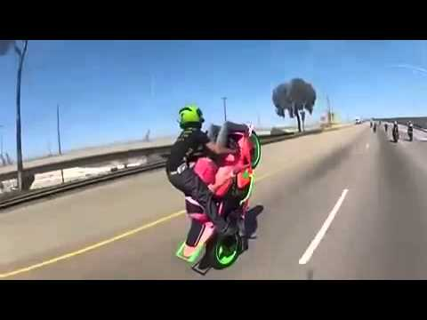 Fondos bonitos de motos