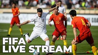 How to watch FIFA World Cup 2018 Live Online
