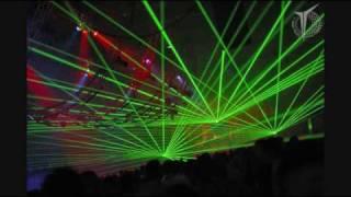 Enjoy The Silence - Mike Coglin (Sasha and John Digweed) Techno Trance Mix