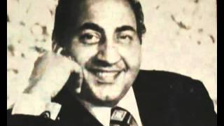 Suna Suna Laage - Film  Neelmani - Rafi.mp4