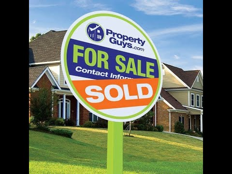 206 Higgins Street, Kimberley BC - PropertyGuys.com ID: 266767