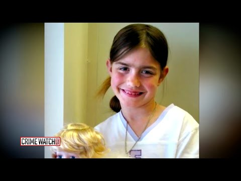 Thumbnail: Kidnapped by Killer Who Murdered Her Family, Shasta Groene Speaks Out - Pt. 1 - Crime Watch Daily