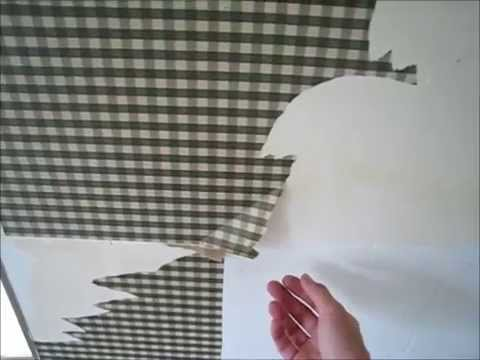 Home Improvement Tips How To Remove Old Wallpaper Off A Wall Using Spray Bottle Water Vinegar Take
