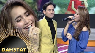 Subscribe RCTI Official Youtube Channel : Ayu Ting Ting ''Kekasihku...