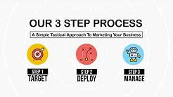 Semper Marketing -  Digital Marketing Company in Florida a Veteran Owned Business