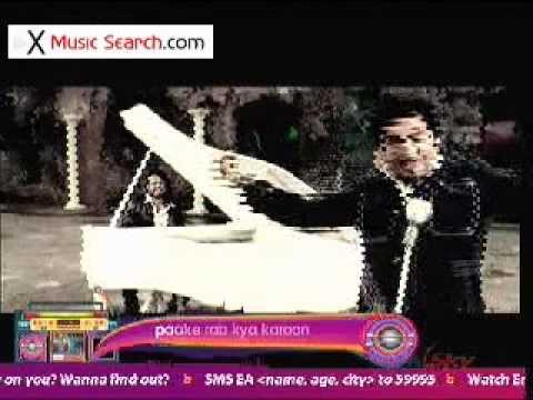 Ab Duniya se shikwa nahi hai -  www.xMusicSearch.com