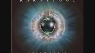 Karnivool-Set Fire To The Hive