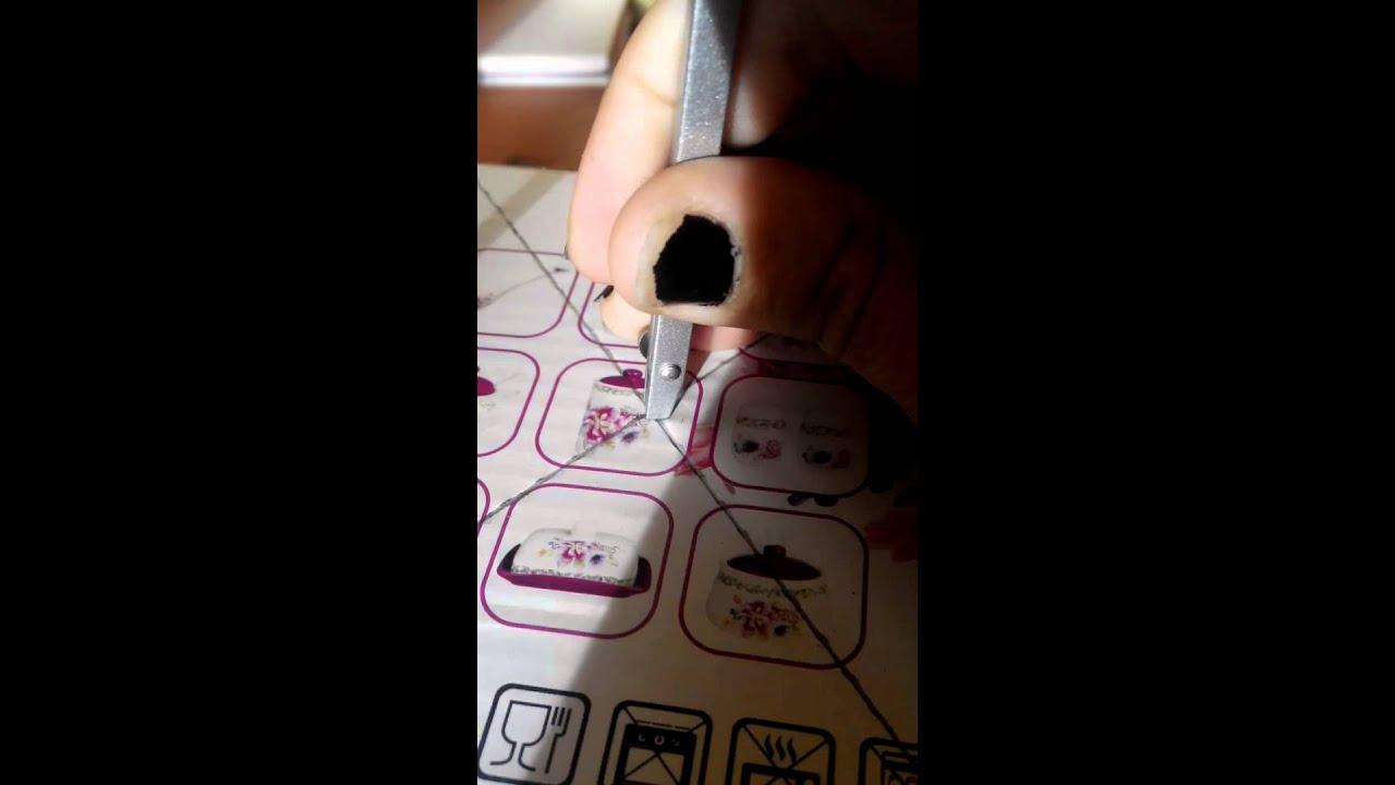 Как сделать камеру обскура из коробки фото 441