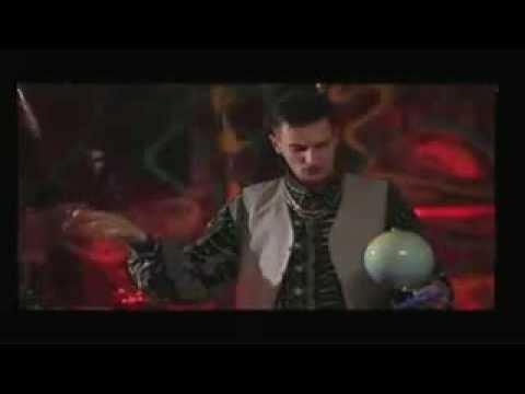 Skaner - Don Juan (oficjalny teledysk)