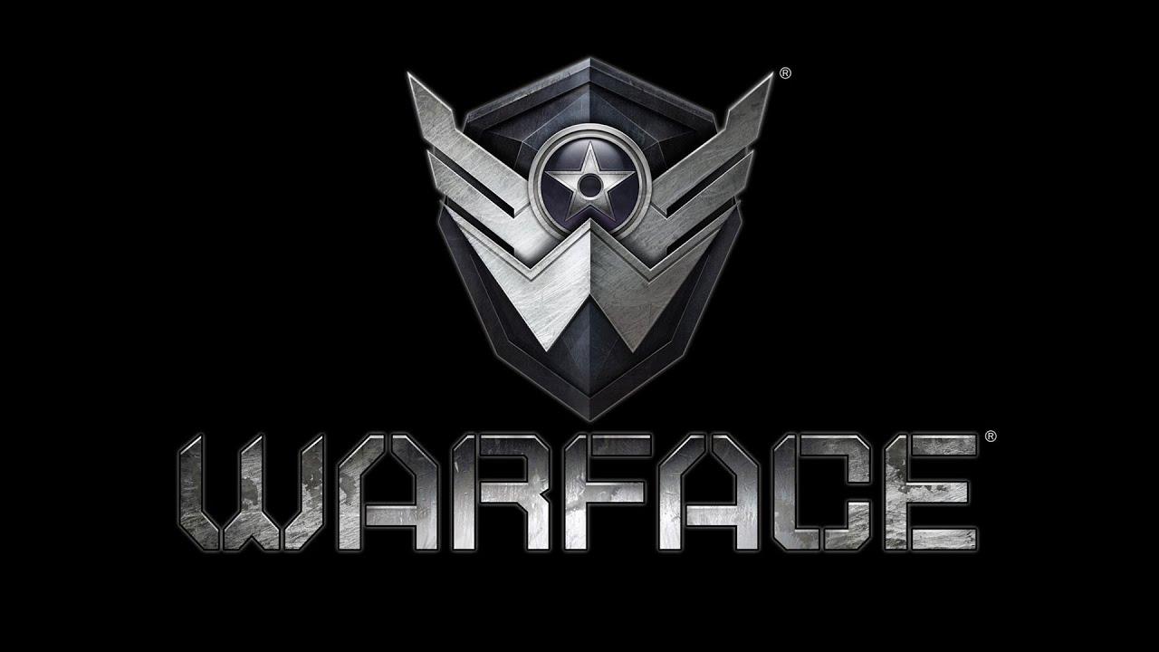 Warface hd