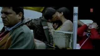 vuclip Aditi rao kiss and kisses 6 and sex scene from movie Yeh Saali Zindgi .avi