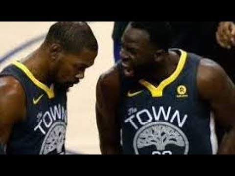nba-crazy-teammate-fights/arguments!
