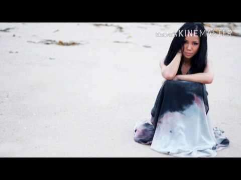 Jhene Aiko - Comfort Inn Ending Lyrics
