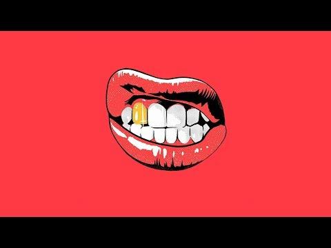 "[FREE] Tyga x Quavo Type Beat ""Cali"" | Trap Beat | Type Beats 2019"