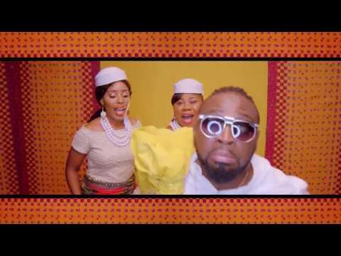 Video: Esther Igbekele - Keleya (ft. Monique & Puffy T)
