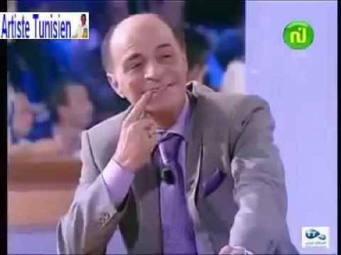 Nasreddine Ben MokhtarSpecial Aid Al Kabir ( chab3a tho7ek)