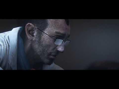 Видео: Фаэтон  - Расплата