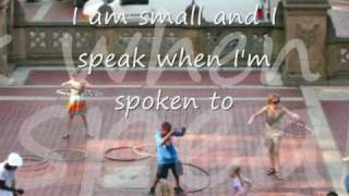 Karaoke Brave Nichole Nordeman Christian Karaoke Song