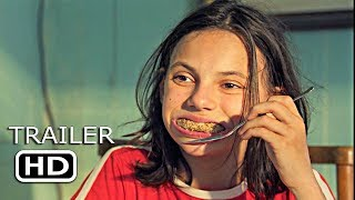 ANA Official Trailer (2020) Dafne Keen Movie