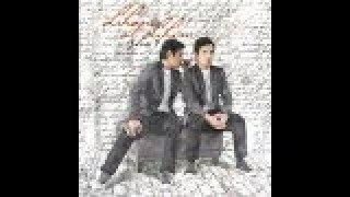 Gloc-9 - Liham At Lihim (Album Preview)