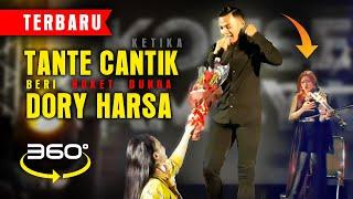 Download lagu DORY HARSA - KANGEN NICKERIE    KONSER AMBYAR DIDI KEMPOT KUDUS 2019