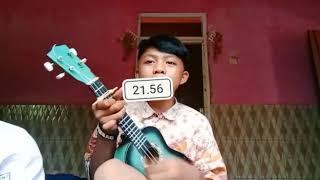 Download Mp3 Lagu Turu Ning Pawon  Versi Kentrung