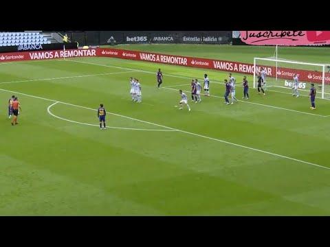 ¡CANDENTE! Barcelona EMPATA 2-2 con Celta de Vigo con Leo Messi DESAPARECIDO Pierden LaLiga from YouTube · Duration:  13 minutes 7 seconds