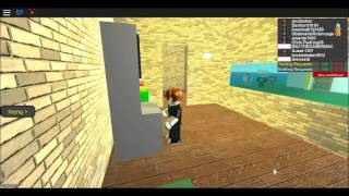 Copy of roblox:project pokemon episode 1