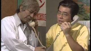 本田理沙/加藤茶 志村けん (ドリフ大爆笑'89) 森口博子・島崎和歌子/...