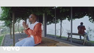 Naeto C - Killin' Me Softly (Official Music) ft. Sarkodie