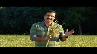 Agriculture in Tamilnadu