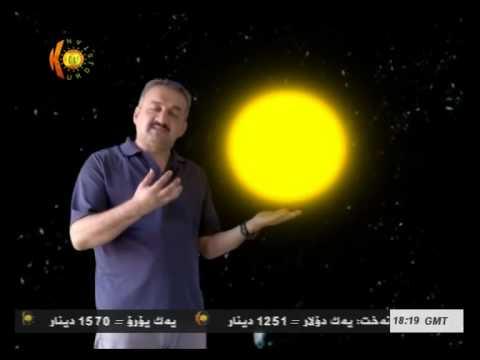 Kurdistan tv - Galastera 01