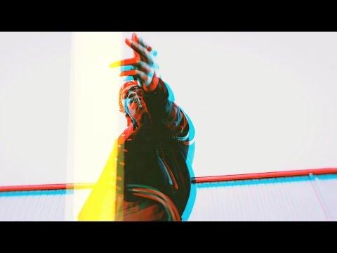 Quicc Savo  - Desperado(Official Video)  Shot by @Quiccsavo