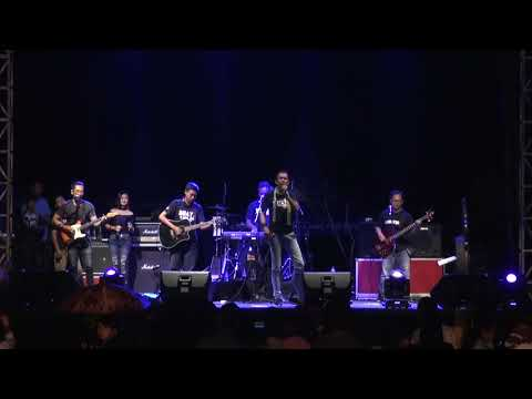 Sing Kelet Sing Goloh By A.A. Raka Sidan Live Konser Bakbakan Gianyar 4 Agustus 2018