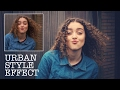 How to Apply Urban Style Photo Effect in Photoshop