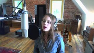 """Here's our cover of """"Black Star"""" from Radiohead's """"The Bends"""". This..."""