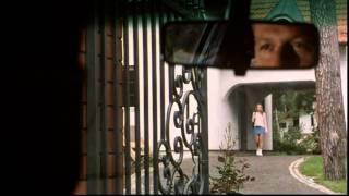 Охранник для дочери / Sara (1997) [720p]