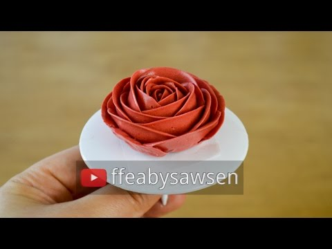 how-to-pipe-the-perfect-buttercream-roses---buttercream-rose-flower-cake-decorating-tutorial