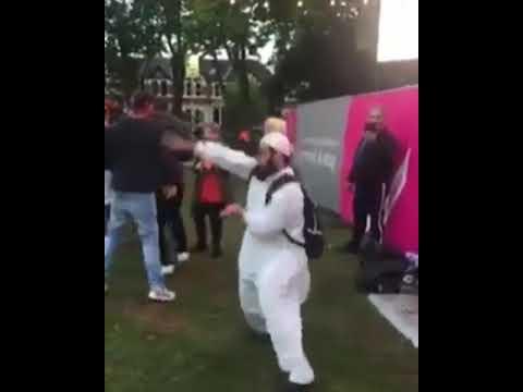 Honey  singh new song |funny muslim dance
