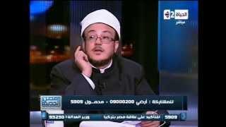 مصر الجديدة - هجوم شرس على محمد عبد الله الملقب بالشيخ