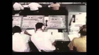 Satellite Reconnaissance: Secret Eyes in Space