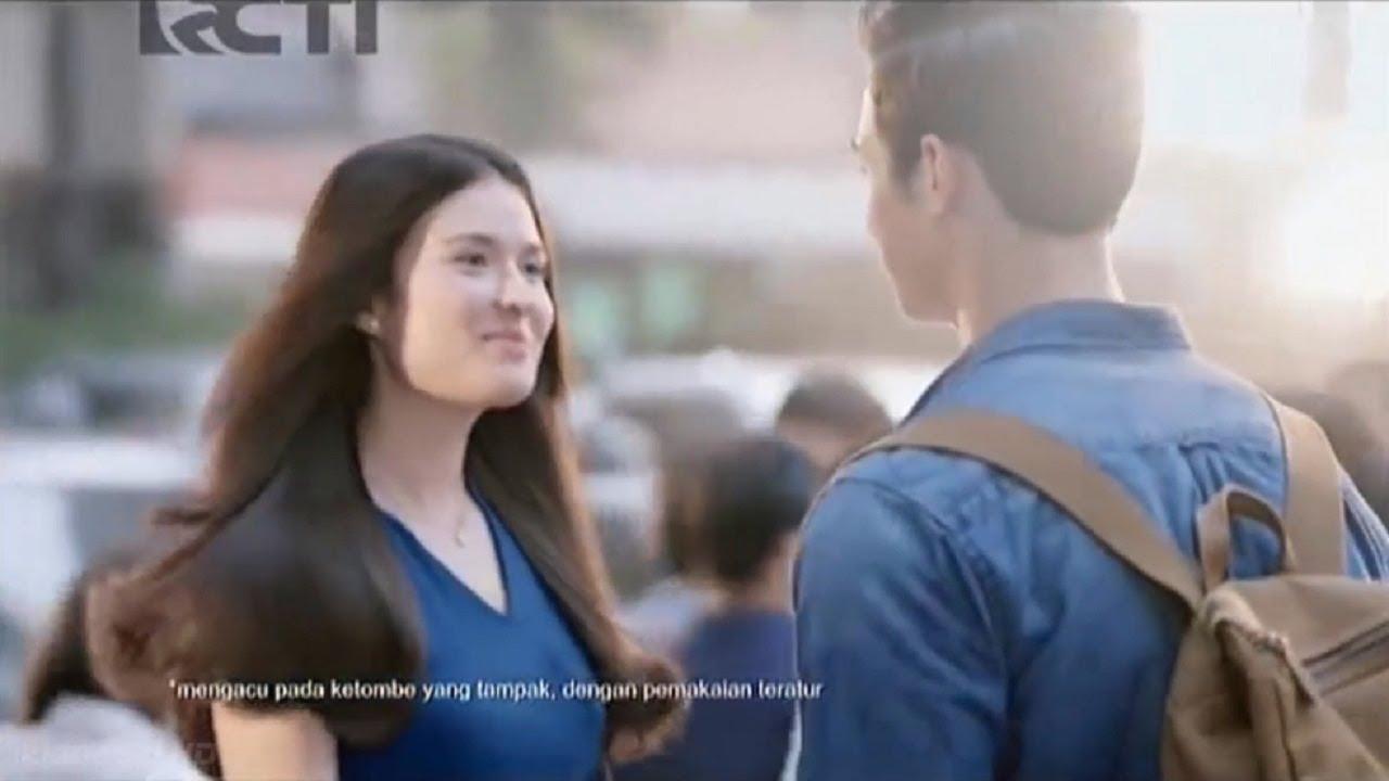 Iklan Head Shoulders Polusi Panas Keringat 30sec 2017 Youtube