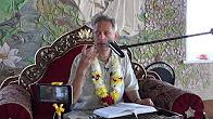Шримад Бхагаватам 10.62.22-30 - Враджендра Кумар прабху