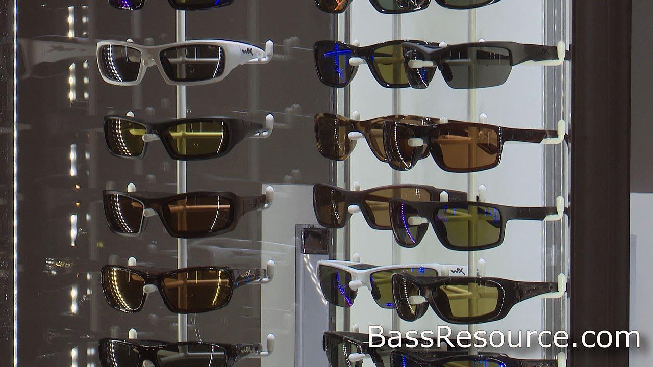 bf086fa7d25e Wiley X Eyewear